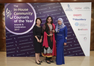 In-House Community Counsels of the Year 2017 Awards (53)