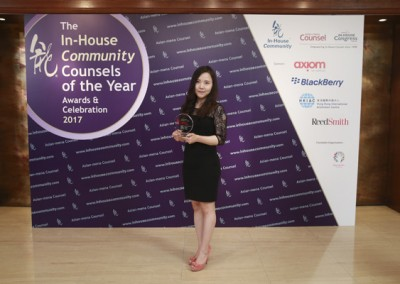 In-House Community Counsels of the Year 2017 Awards (65)
