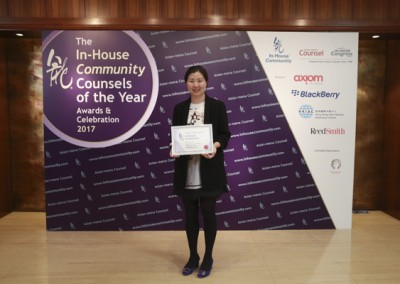 In-House Community Counsels of the Year 2017 Awards (8)