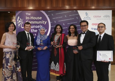 In-House Community Counsels of the Year 2017 Awards (87)