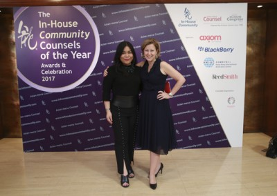 In-House Community Counsels of the Year 2017 Awards (88)