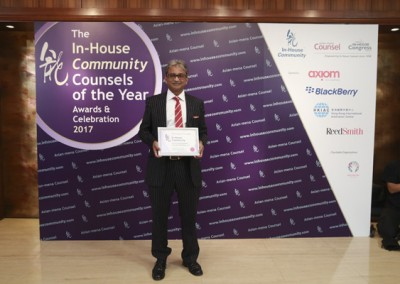In-House Community Counsels of the Year 2017 Awards (96)