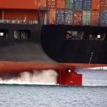 ship_aft