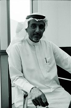 Ahmad Bin Hezeem