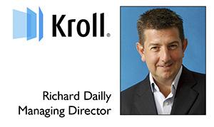 v14i9_Kroll_Richard Dailly