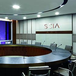 v14i9_QS_SCIA_Hearing Room