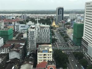 Yangon_skyline