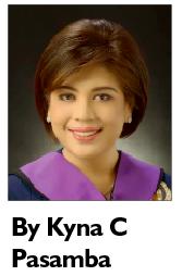Kyna C Pasamba_lo
