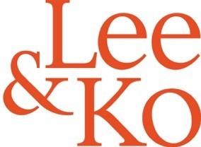 Lee&Ko