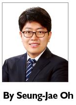 Seung-Jae Oh