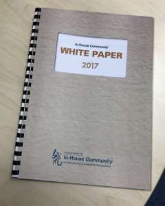 White_paper_2017