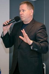 Mitch Kowalski