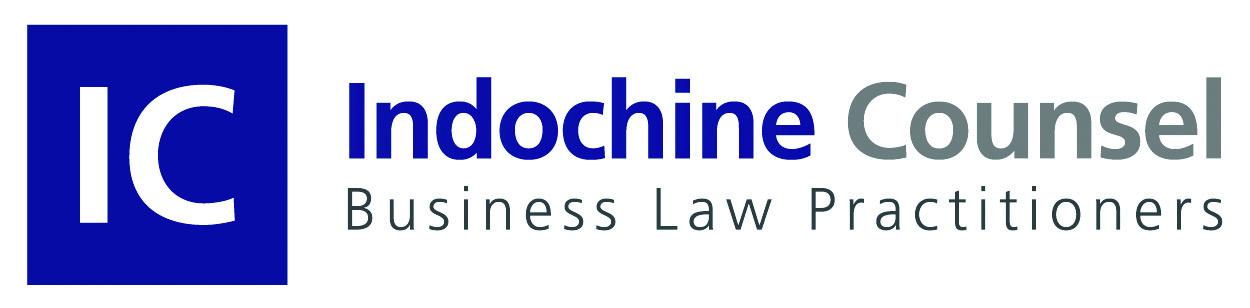 IndochineLogo revised