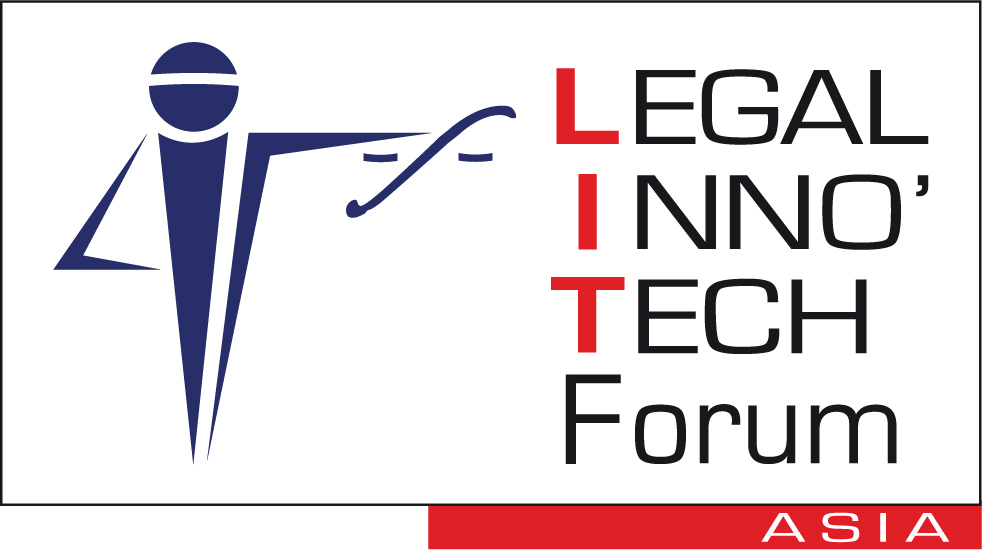 Asia Legal Inno' Tech Forum - Singapore - In-House Community