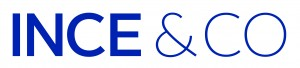 ince-logo_2017