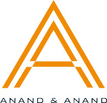 Anand_Anand_logo