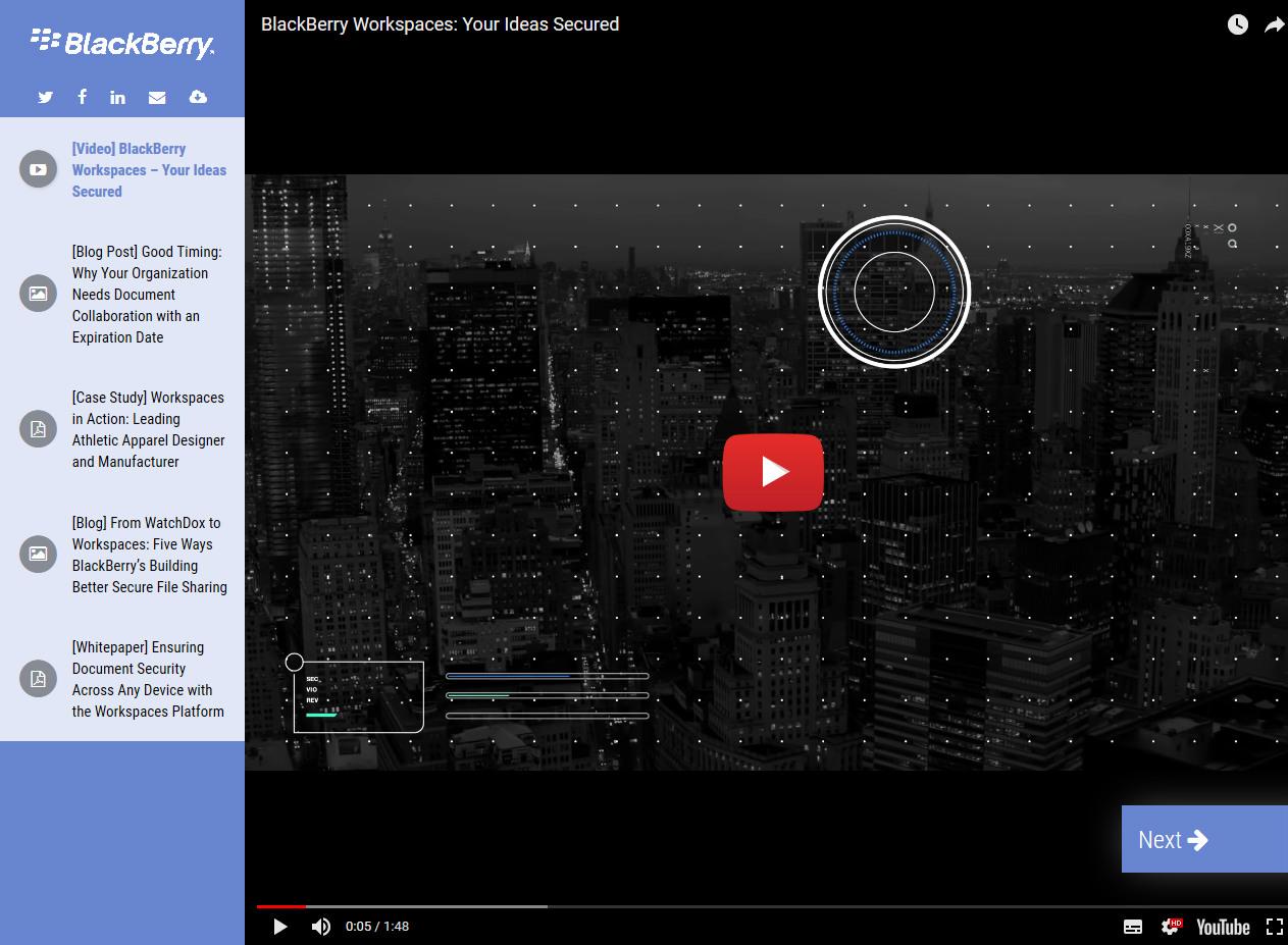 http://blackberry.lookbookhq.com/watchdox-lns/watchdox-video