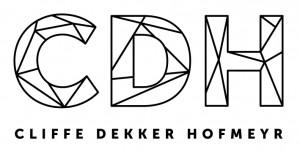 CDH_Linework_logo