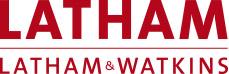 Logo-Latham & Watkins