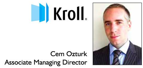 Cem Ozturk_Kroll