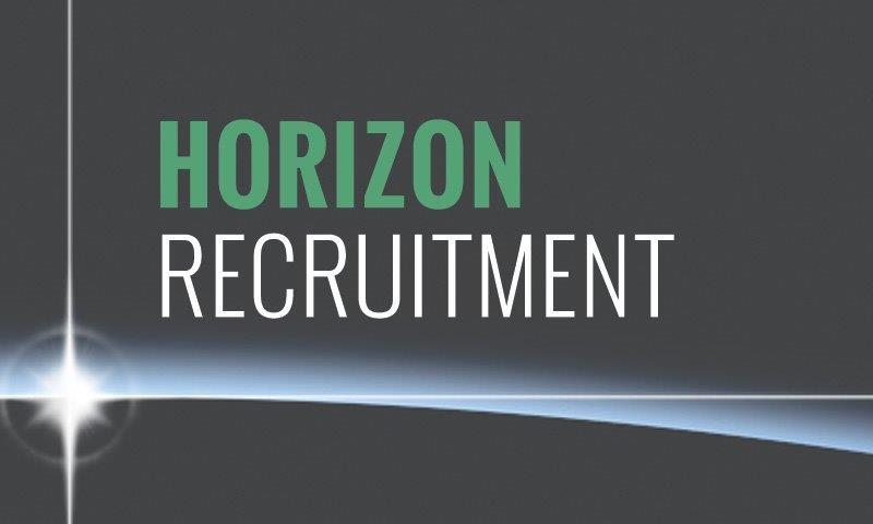 Horizon-Recruitment-web-logo