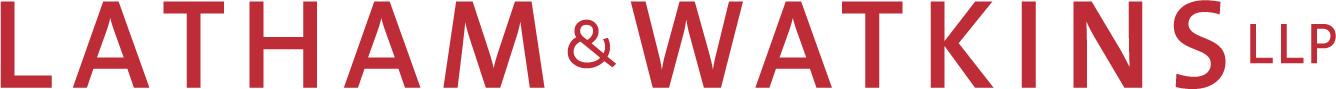 L&WLLP_red_logo