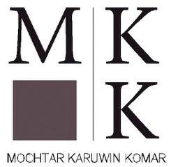 MKK_logo