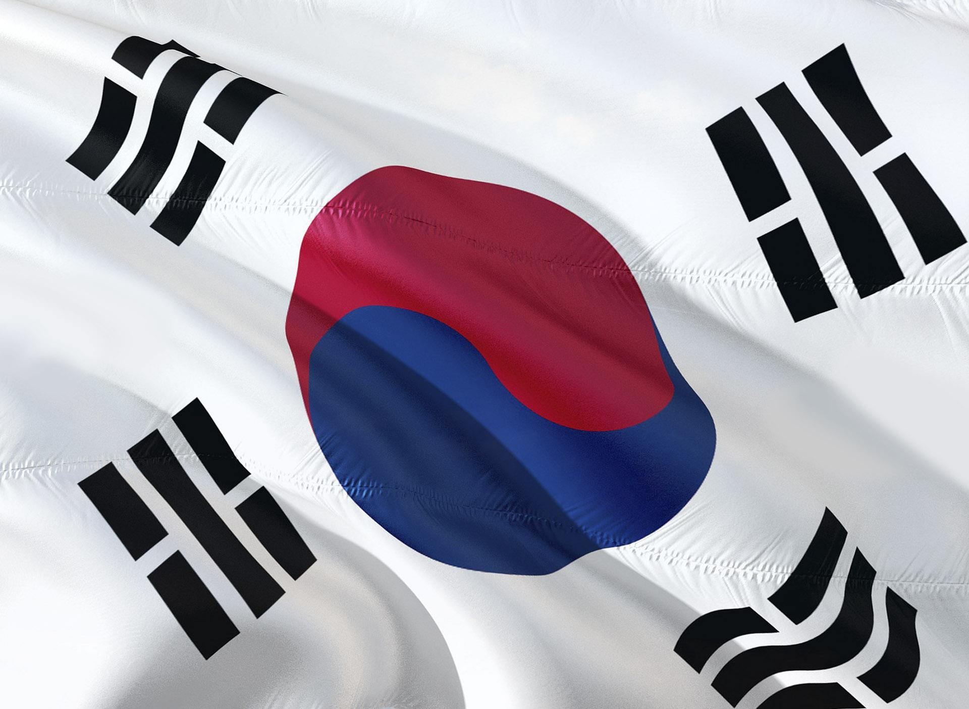 South korea amendment of korean fair trade related laws in south korea amendment of the fair trade act sciox Image collections