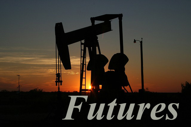 oil_futures-small
