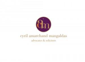 CAM-Final-Logo