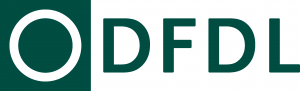 DFDL without Legal & Tax
