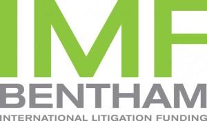 IMF 11890_NewIB_logo