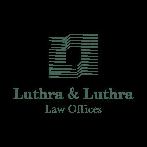 Luthra Logo