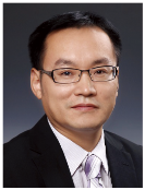 Michael Gu AnJie Law Firm