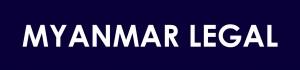 Myanmar Legal Logo_OK_01