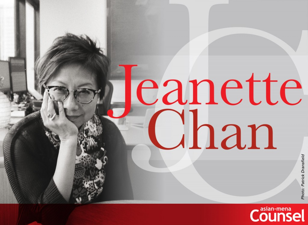 Q&A Jeanette Chan 2