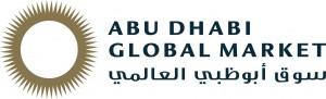 ADGM Logo - Ad placement-01