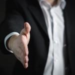 offered_handshake_(small)