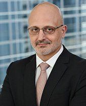 Phillip Georgiou