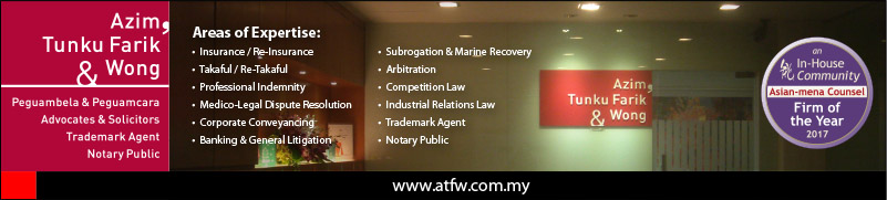 ATFW Web Banner