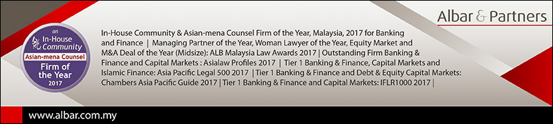 Albar&Partners Web Banner