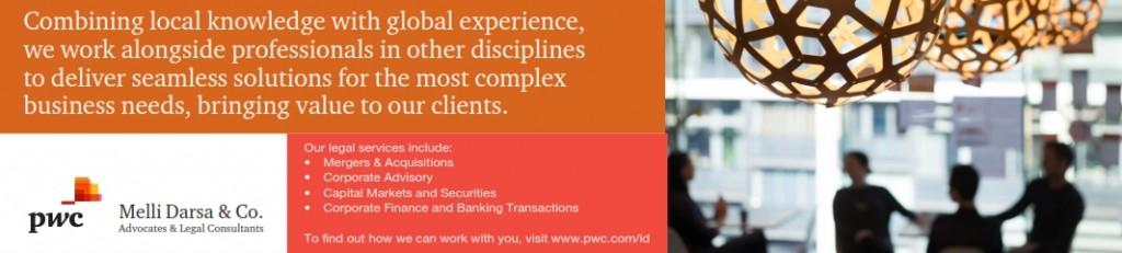 PWC Banner Ad (web-pic2-FINAL)_001