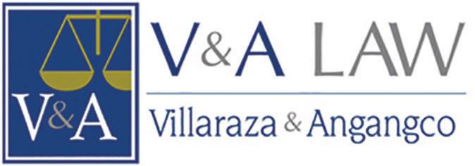 V&A Logo 300 DPI