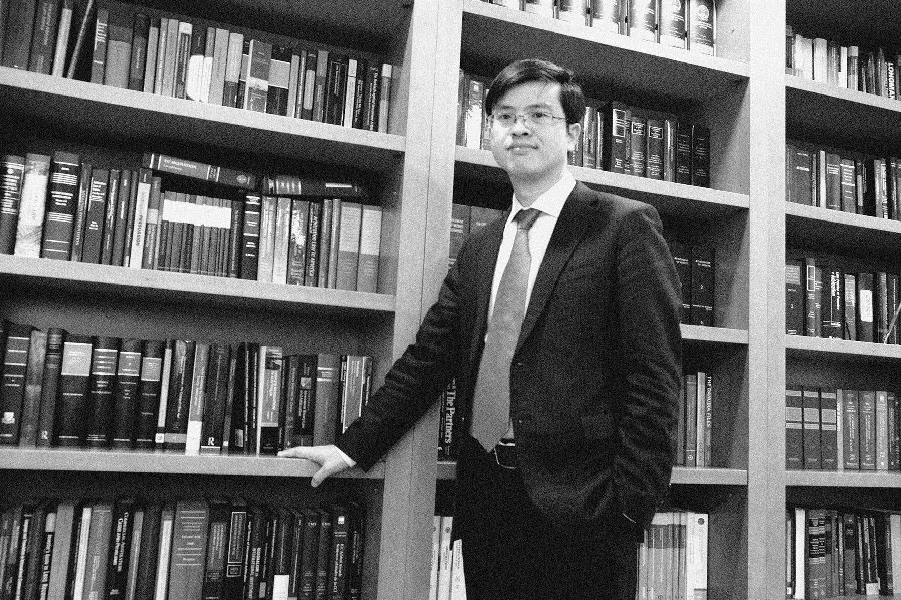 Dr Chen_DSCF7745