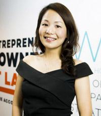 Gladys Chun