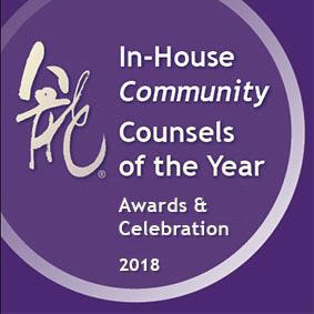 IHC_Awards&Celebration_(square)_2018
