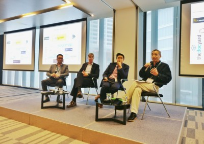 Legal Inno Tech Singapore 2018 (1)