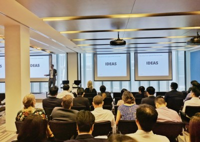 Legal Inno Tech Singapore 2018 (8)