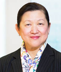 Michelle Gon
