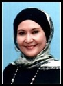 Suliana Shamsuddin